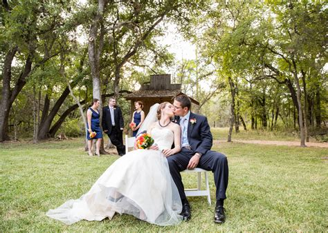 smith photography and s wedding in redbud