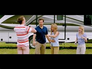We're the Millers Movie Rating & Reviews, Box Office, Star ...