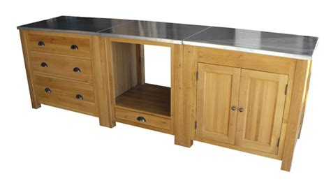 caisson cuisine sur mesure caisson cuisine sur mesure idées de décoration et de