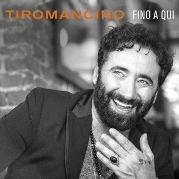 Testo Due Destini by Due Destini Testo Tiromancino Feat Alessandra Amoroso