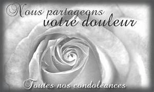 Mettre Une Annonce Gratuite : carte condol ances ~ Medecine-chirurgie-esthetiques.com Avis de Voitures