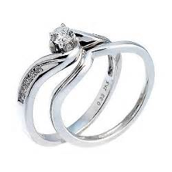 create your own wedding ring wedding ring create your own