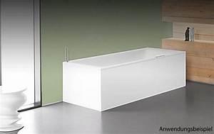 Badewanne 200 X 90 : kaldewei puro duo 665 badewanne 190 x 90 cm megabad ~ Sanjose-hotels-ca.com Haus und Dekorationen