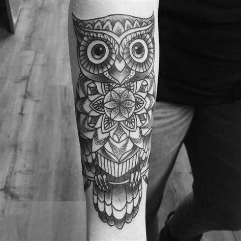 epingle par orlane tallec sur tatoos tattoos geometric