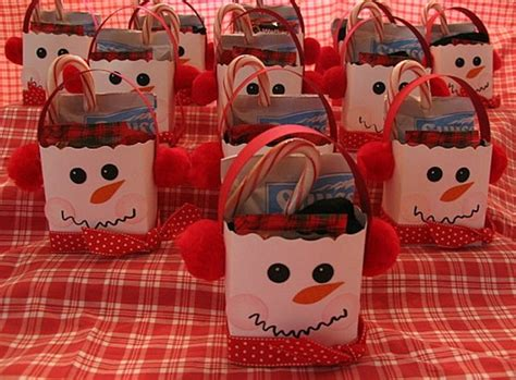 28 best images about winter crafts on pinterest teaching