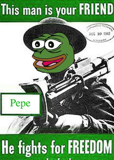 Propaganda Meme - cnn meme war propaganda memewar