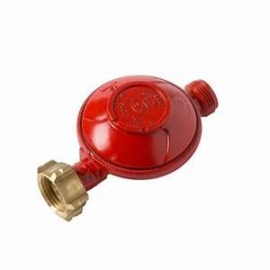 Détendeur Gaz Propane : d tendeur gaz propane nf 37mbar ~ Dallasstarsshop.com Idées de Décoration
