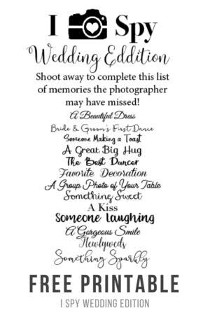 spy wedding edition game sarah rachel finke