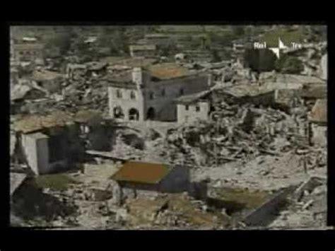 terremoto friuli  earthquake friuli italy