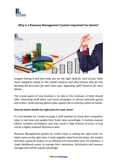 Why Is A Revenue Management System Important For Hotels?. Apply American Express Card One Nevada Bank. Spss Predictive Analytics Movers In Denver Co. Microsoft Windows Server Certification. Ranking Of Executive Mba Programs. Hotels Near Tokyo Narita Airport. Harp Modification Program Loanstar Title Loan. Best Headphones For Traveling. Buy Life Insurance On Someone Else