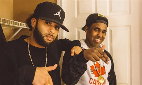 Top5 talks Styles P, advice from Drake, Varna & more ...