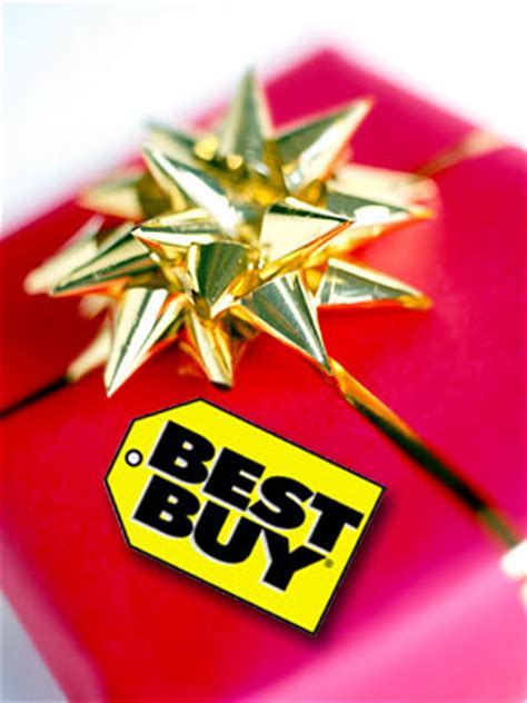 sassy mama s 2013 gift guide with best buy gifts for her
