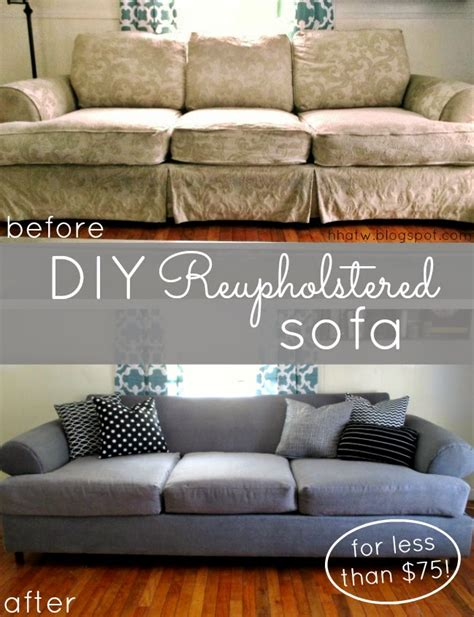 how to change leather sofa cover how to update your home décor with a reconditioned sofa