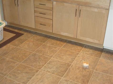 stick  kitchen floor tiles morespoons ceead