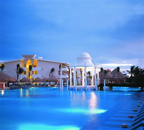 Now Sapphire Riviera Cancun Cheap Vacations Packages  Red. Apc Ups Battery Replacement Procedure. Best Electricity Provider Zebec Data Systems. What Is A Psychic Reading Pharmacy Tech Forum. Website Design Firm Nyc Storage In Danbury Ct. Is It Good To Change Transmission Fluid. Transmission Repair Carrollton Tx. Balance Transfer Credit Card Citibank. Gas Dryer Vs Electric Dryer Cost