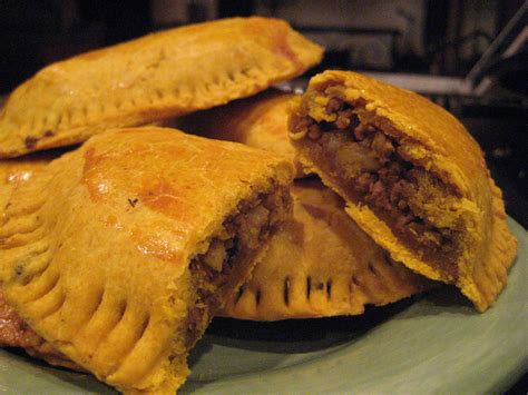 jamaican beef patty jamaican meat patties