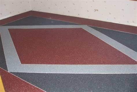 moquette de salle de bain rev 234 tements de sol d 233 coratif r 233 sine tapis de b 233 ton cir 233