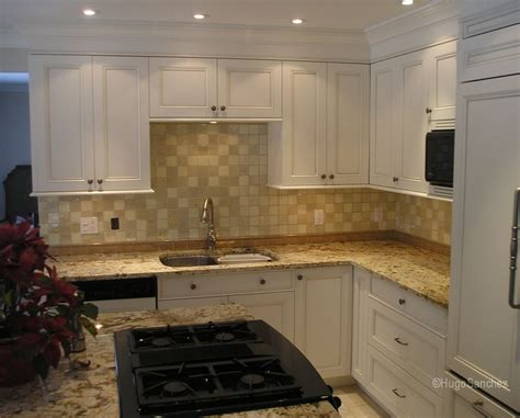 glazed ceramic tile ceramiques hugo sanchez
