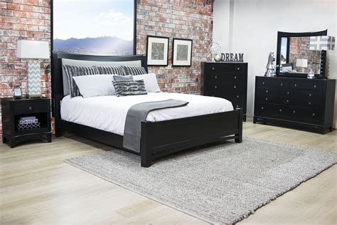 bedroom sets  modern art  bed  wow style