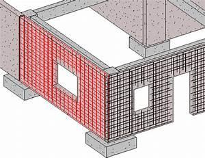 Revit Structure 2015  Reinforcement For Parts