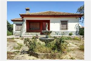 Finca In Spanien Kaufen : fincas spanien kaufen finca in beas 2750 ~ A.2002-acura-tl-radio.info Haus und Dekorationen
