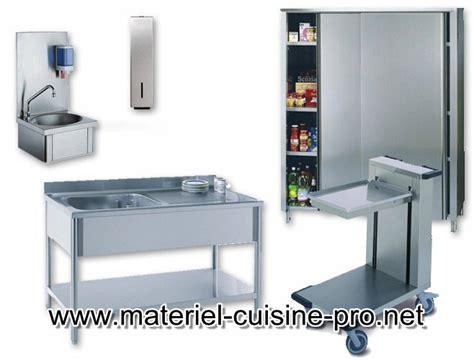 materiel cuisine maroc marques de matériel cuisine professionnelles restaurants