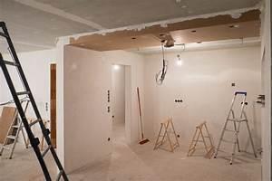 Decke Mit Foto : dunstabzug decke top decke mit dunstabzug verstrkt wird den passenden rahmen geben eine moderne ~ Sanjose-hotels-ca.com Haus und Dekorationen