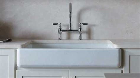 Home Depot Kitchen Sinks White by Home Depot Kitchen Sinks Bukit