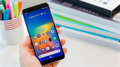 best small smartphone 2019 compact phones tech advisor