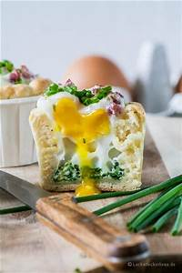Rezepte Für Brunch Buffet : best 25 ideen f r brunch ideas on pinterest brunch ~ Lizthompson.info Haus und Dekorationen