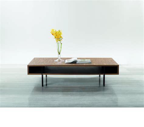 Dreamfurniturecom  123d  Modern Feng Shui Coffee Table