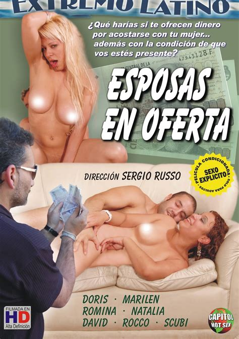 Pelicula porno completa esposa en oferta Esposas En Oferta Porno Argentino Poringa Free Hot Nude Porn Pic Gallery