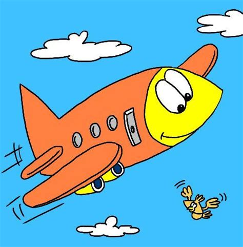 images  cartoon airplanes  pinterest toys