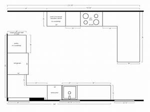 free kitchen cabinet layout design tool 1087