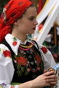 67 best Polish & Slavic images on Pinterest | Poland, Folk ...
