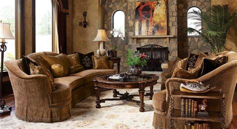 fancy living room sets modern house