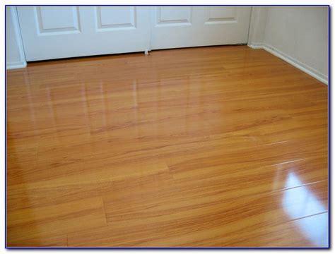 Golden Oak Laminate Flooring Homebase   Flooring : Home