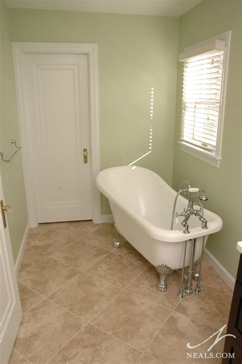 narrow bathroom remodeling hyde park