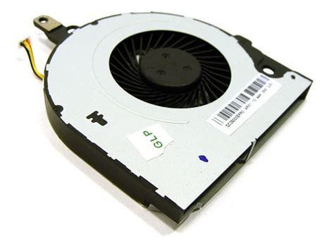 toshiba satellite laptop fan genuine cpu fan for toshiba satellite c50 b c50a b