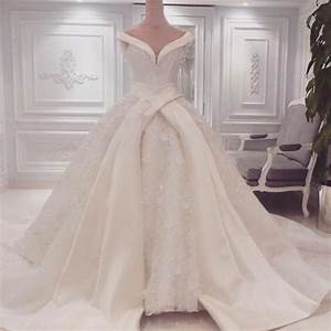 17 best trademark bridal jacy kay images on pinterest With jacy kay wedding dress