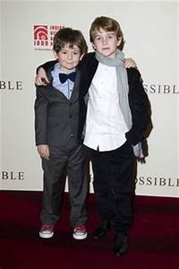 """The Impossible"" on Pinterest 