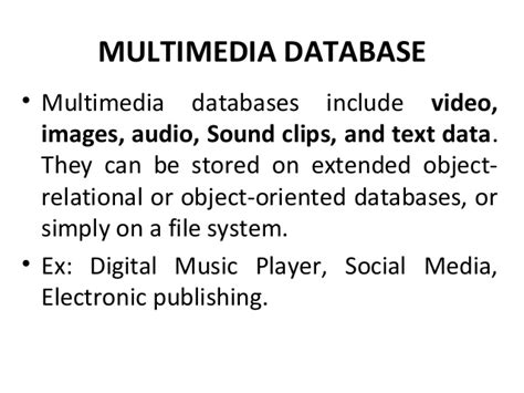 unit  part  data mining