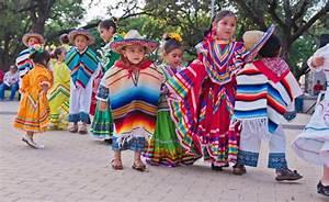 Cinco de Mayo: Celebrate Mexican culture and say 'Ole ...