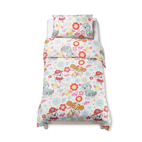 Aldi Bedroom In A Box by Give Your Kid S Room A Makeover For 163 20 With Aldi S