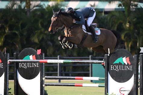 babilou siege todd minikus and babalou 41 win 216 000 ariat grand prix