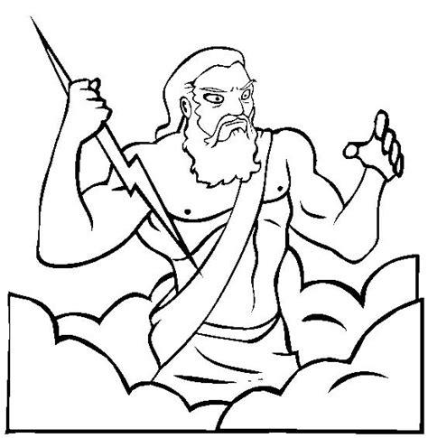 Zeus Pictures Ecosia