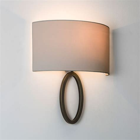 astro lima wall light astro lima bronze wall light at uk electrical supplies