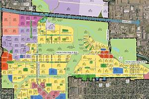 8  Stapleton Redevelopment  U2013 Denverinfill Blog