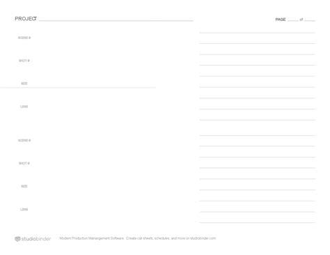 Free Storyboard Template Pdf For Film & Video  Studiobinder. Skills And Experience Keyword Template. Sample Of Board Meeting Minutes Template. Job Description Of Sales Associate Template. Samples Of Fax Cover Sheets Template. Microsoft Word Letter Of Resignation Template. Reception Layout Template 787750. Free Power Of Attorney Template. Excellent Concrete Business Cards
