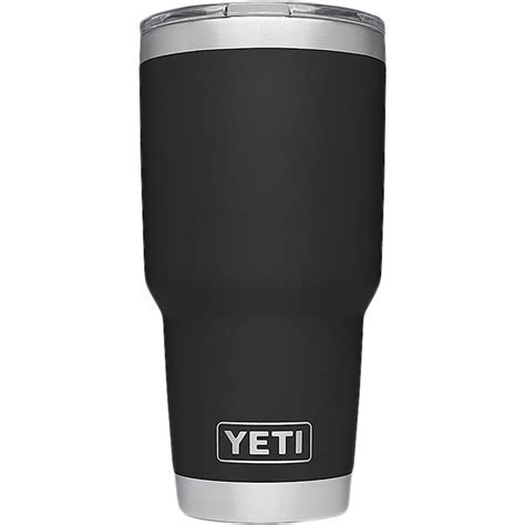 YETI Rambler Magslider Mug   30oz   Backcountry.com